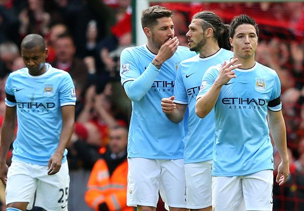 Manchester City can still win the title - Demichelis