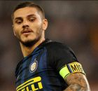 LIVE: Inter vs Southampton