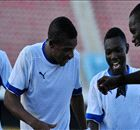 Ansah set for Toronto FC talks