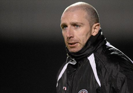 Preview: Bohemians-Drogheda United