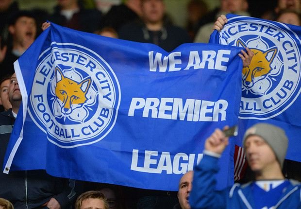 Championship Preview: Title glory in sight for Leicester