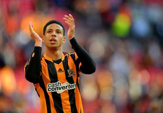 Davies: Hull can shock Arsenal