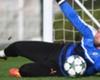Medien: Liverpool hat Keeper im Visier