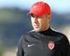 'We want to beat aggressive CSKA'