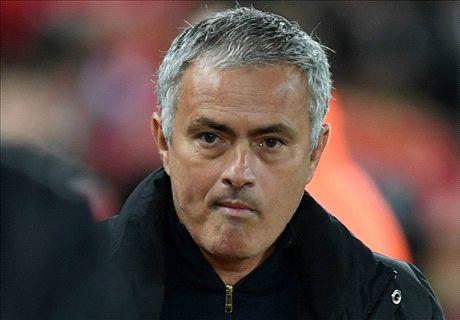 Mou must deliver result befitting of Man Utd