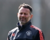 'Giggs is the ultimate charisma vacuum'