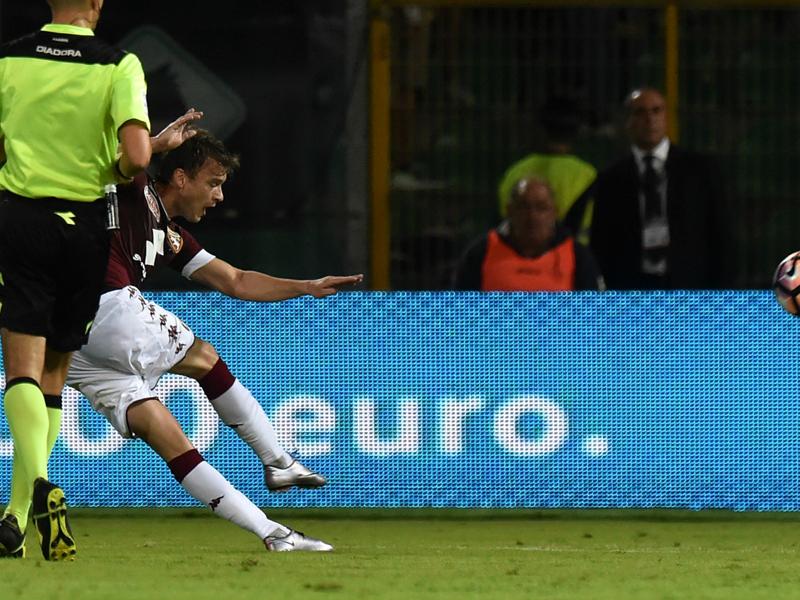 Torino da sogno, Ljajic svela il segreto: Ogni gara è come una finale per noi