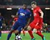 Leon Osman: Manchester United Versus Liverpool Lebih Dari Sekadar Rivalitas Lokal