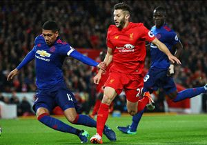 Register now for Soccerway's weekly betting guide