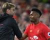 Liverpool: Klopp kritisiert Gerüchte um Sturridge-Verkauf