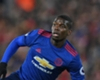 'Pogba wasn't just owned by Juventus' - Raiola admits to third party player ownership