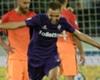 Ingin Rekrut Badelj, Chelsea Bersaing Dengan Milan dan Roma