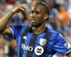 OM fans tell Drogba: Go back to China