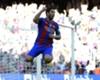 Apuestas: Agüero y Suárez marcan