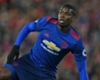 Mourinho: Pogba will come good