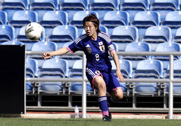 Aya Miyama Football Forum Vol. 7: Starting the New Season