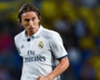 Ryan Giggs Inginkan Luka Modric Di Manchester United