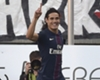 Cavani an example to follow for PSG stars - Emery