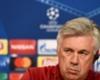 FC Bayern gegen Eindhoven: Nur Ribery fehlt
