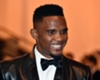 Did Samuel Eto'o just ditch countryman Issa Hayatou in Caf presidential race?