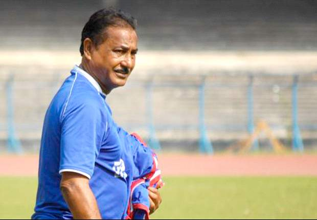 We have to focus on the I-League - Dempo SC coach Armando Colaco