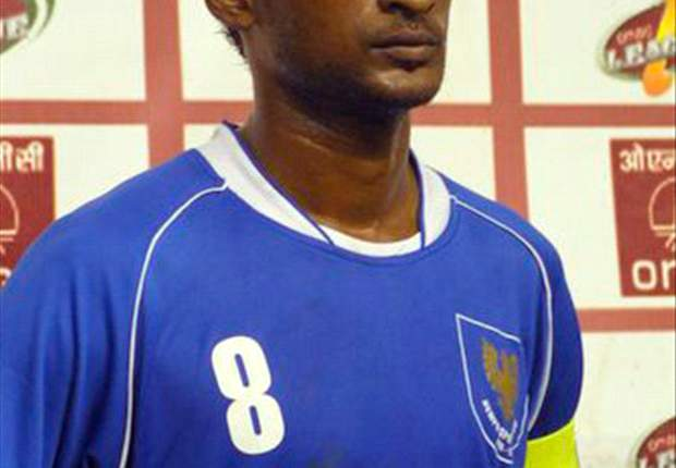 Dempo draft second letter to I-League CEO regarding Climax suspension - report
