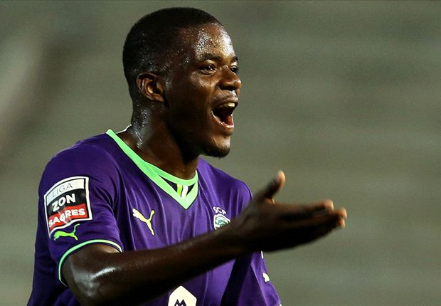 Arsenal submit new £21.3m bid for Carvalho