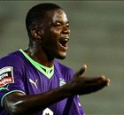 Arsenal's €25m Carvalho bid rejected