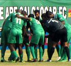 Salgaocar beat Churchill 1-0
