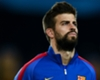 Pique nearly quit football in 2014
