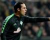 Nouri schickt Werder-Trio in die zweite Mannschaft