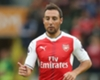 Arsenal tot volgend jaar zonder Cazorla