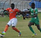 LIVE: Sporting Goa v Salgaocar FC