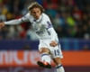 'Modric is one of the world's best'