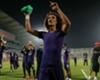 El Jaish 2 Al Ain 2 (agg 3-5)