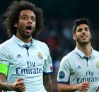 Hala Madrid: Que bonito é...