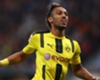 Tuchel: Lewy and Auba will improve