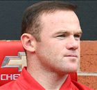 RUMORS: Inter plotting Rooney move