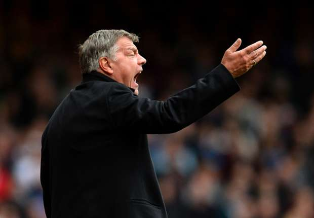 Leaked Cardiff City line-up no big deal, insists Allardyce