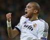 Hala Madrid: Fortes emoções
