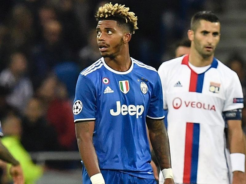 Lippi tacle la Juventus et Lemina