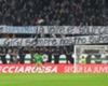 Still Juventus' superman! Buffon silences critics with Lyon masterclass