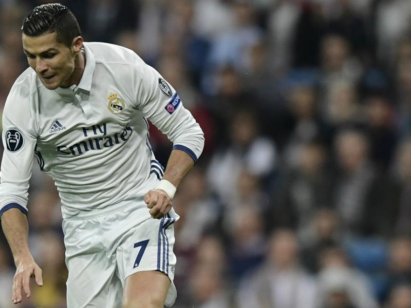 Cristiano Ronaldo, le plus décisif en Ligue des Champions depuis 2009