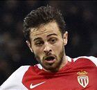 Gerüchte: Monaco- Juwel nach Manchester