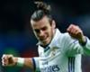 Bale breaks remarkable run in Europe