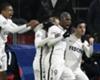 CSKA Moscow 1-1 Monaco: Silva denies Traore a winner against parent club