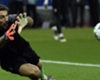 Buffon SLAMS critics after Lyon display
