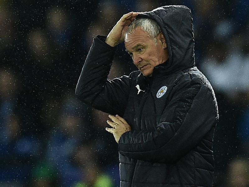 Ranieri e il super Leicester di Champions: Un fatto psicologico
