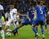 "Lione, Gonalons avvisa la Juventus: ""Non veniamo in vacanza"""
