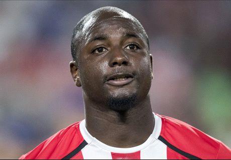 PSV voorkomt transfervrij vertrek Willems